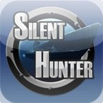 Silent Hunter iPhone