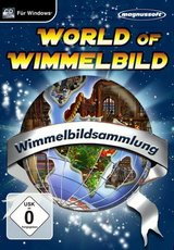 World Of Wimmelbild