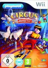 Playmobil - Circus