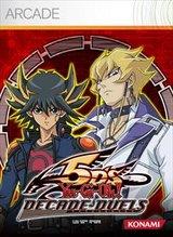 Yu-Gi-Oh! Decade Duels