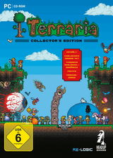 Terraria (Online)