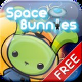 Space Bunnies