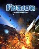 Fusion - Genesis