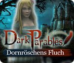 Dark Parables - Dornröschens Fluch