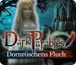 Dark Parables - Dornröschens Fluch
