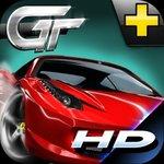 GT Racing - Rennakademie