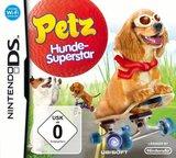 Petz - Hunde Superstar