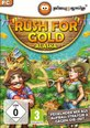 Rush for Gold