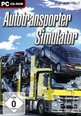 Autotransporter Simulator