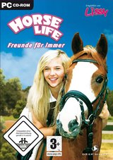 Horse Life - Freunde f�r immer