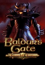 Baldur's Gate - Enhanced