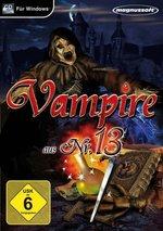 Vampire aus Nr. 13