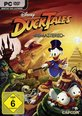 Duck Tales - Remastered