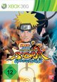Naruto - Ultimate Ninja Storm Generations (360)