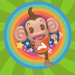 Super Monkey Ball 1