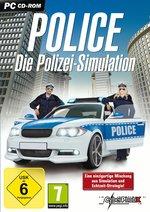 Police - Die Polizei-Simulation