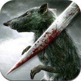 Dishonored - Rat Assassin