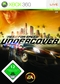 Need for Speed - Undercover (360)