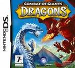 Battle of Giants - Dragons