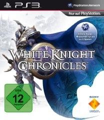 RPG Spaß für die PS3