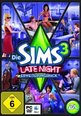 Die Sims 3 - Late Night (PC)