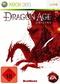 Dragon Age (360)