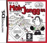 M�h Jongg DS