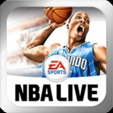 NBA Live by EA Sports