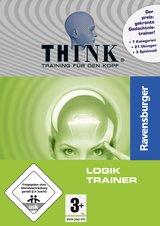 Think - Logiktrainer