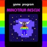 Minotaur Rescue