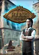 Pahelika - Revelations