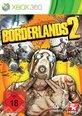 Borderlands 2 (360)