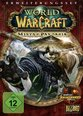 World of Warcraft - Mists of Pandaria (PC)