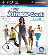 Mein Fitness Coach - Club