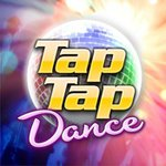 Tap Tap Dance