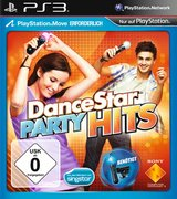 DanceStar - Party Hits