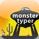 Monster Typer Pro