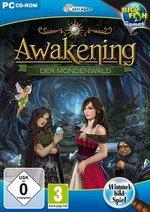 Awakening 2 - Der Mondenwald