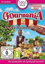 Gourmania 2 - Große Erwartungen