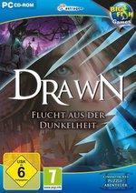 Drawn - Flucht aus der Dunkelheit