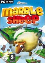 Marble Sheep