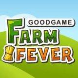 Farmfever