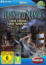 Haunted Manor - Der Herr der Spiegel