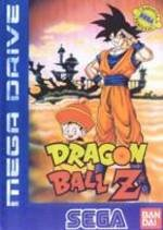 Dragon Ball Z - Super Battle History