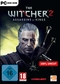 The Witcher 2 - Assassins of Kings (PC)