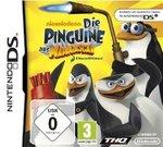 Die Pinguine aus Madagascar (2010)
