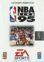 NBA 95