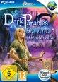 Dark Parables - Die letzte Cinderella