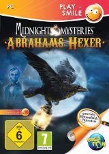 Midnight Mysteries - Abrahams Hexer