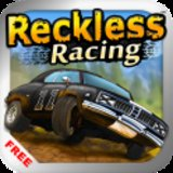 Reckless Racing Lite
